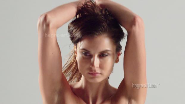 Britney nude photo pregnancy