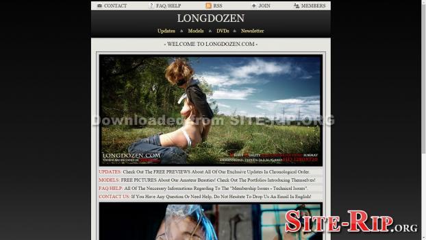 24571085_longdozen