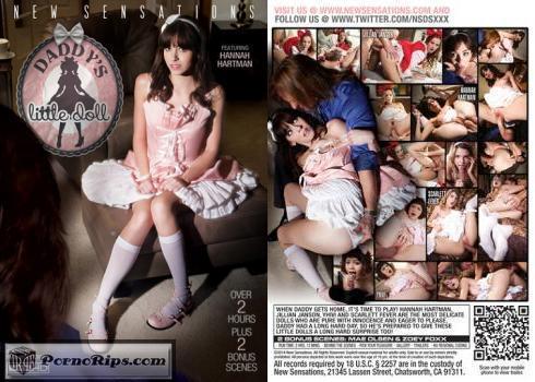 24573912_daddys-little-doll.jpg