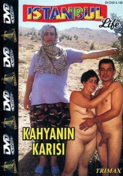 Istanbul Life – Kahyanın Karısı
