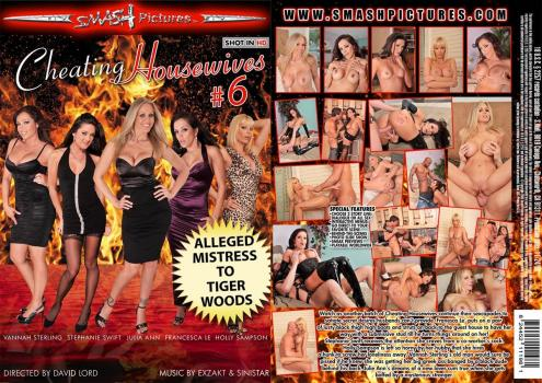 24799263_160637-cheating-housewives-6-front-dvd.jpg