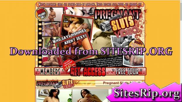 PregnantSlutsVideo – SITERIP
