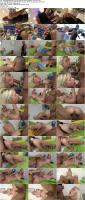 24989304_tightholesbigpoles_tiny-tight-blonde-loves-big-black-cock-hd_s.jpg
