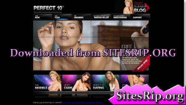 Perfect10 Pics SITERIP