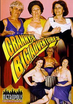 25006437 71122aa - Grannys Big Adventures