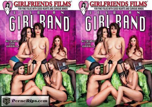 25046553_lesbian_girl_band.jpg