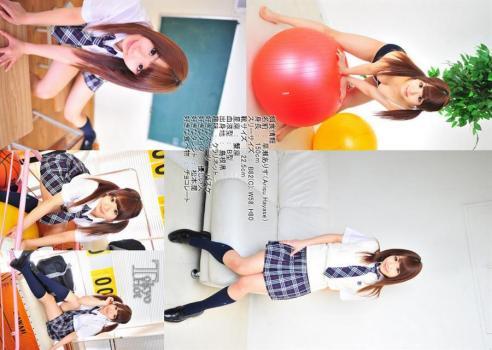 tokyo_hot_n0742_hd