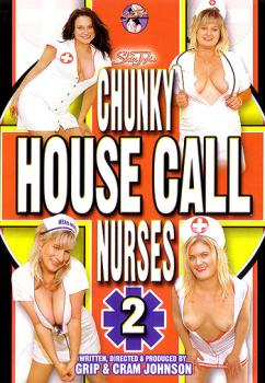 Chunky House Call Nurses #2