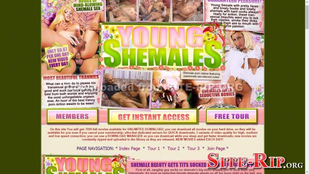 25098131_youngshemales