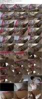25118862_teensexcouple_31welcome720_s.jpg