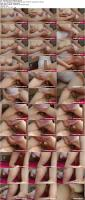 25118875_teensexcouple_43hjfuck720_s.jpg