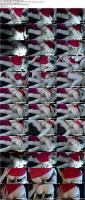 25118896_teensexcouple_66redriding720_s.jpg