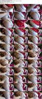25118905_teensexcouple_76xmas2011720_s.jpg