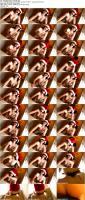 25118916_teensexcouple_xmashd_s.jpg