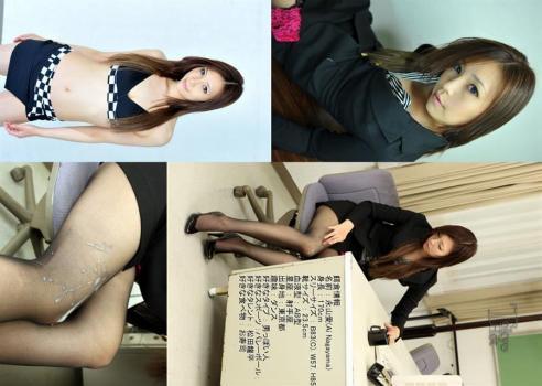 tokyo_hot_n0769_hd