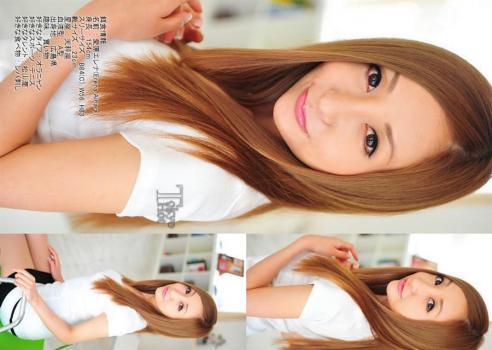 tokyo_hot_n0776_hd