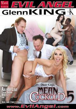 Mean Cuckold #5