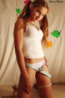 22684239_amelia-model__067.jpg