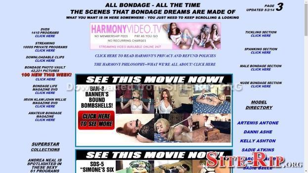 22707030_harmonyconcepts