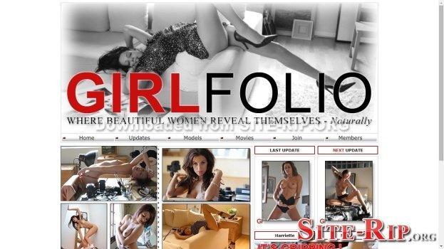 22242542_girlfolio