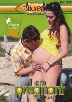 I Am Pregnant Part 1