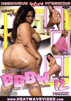 Blane Bryants BBBW #12